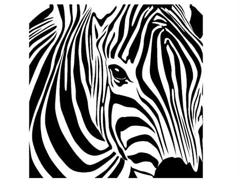 Zebra Vinilos Rotulación