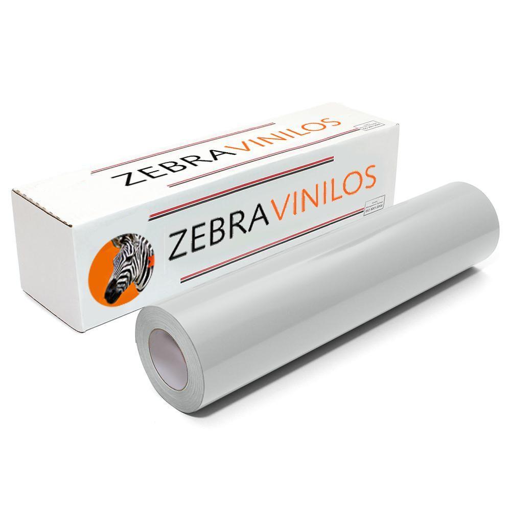 Vinilo Liso Gris Claro Brillo por Metros