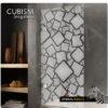 bañera cubism